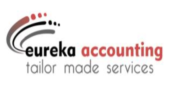 Eureka Accounting